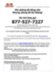 Notice OC Wrap Viet  2020 0319.jpg
