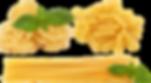 pasta-transparent-7.png
