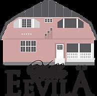 Eevilä_logo.png