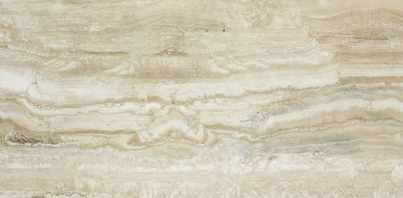 Travertine Alabastrino