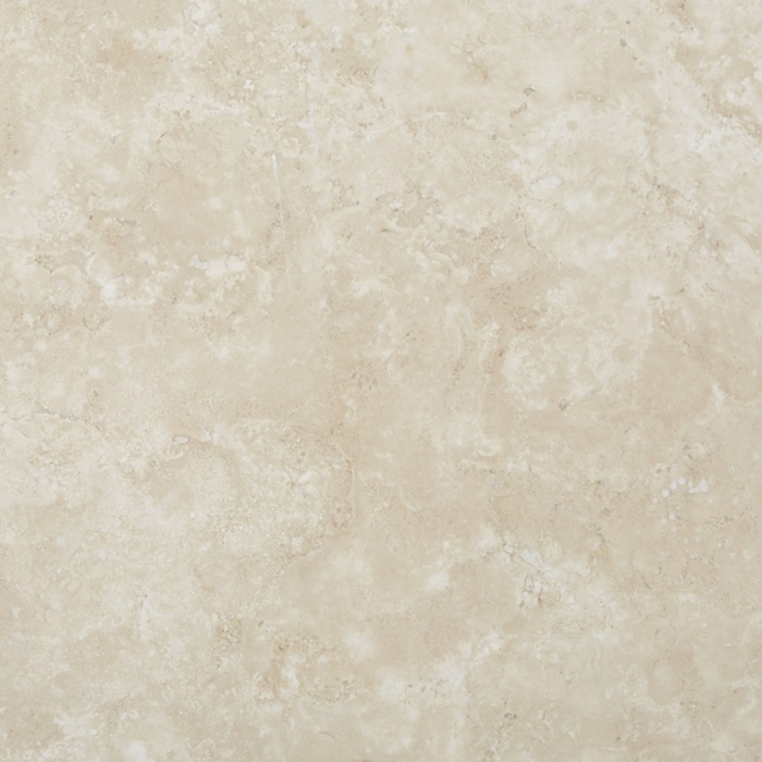 Travertine Durango
