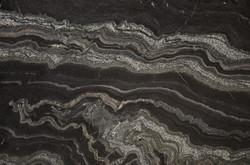 Black Mirror Quartzite