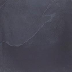 Black Slate Cleft