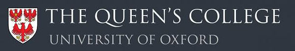 queens_college_oxford-2__thumb.png 1.jpg