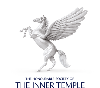 Inner Temple_Logo_Primary_Small_On White
