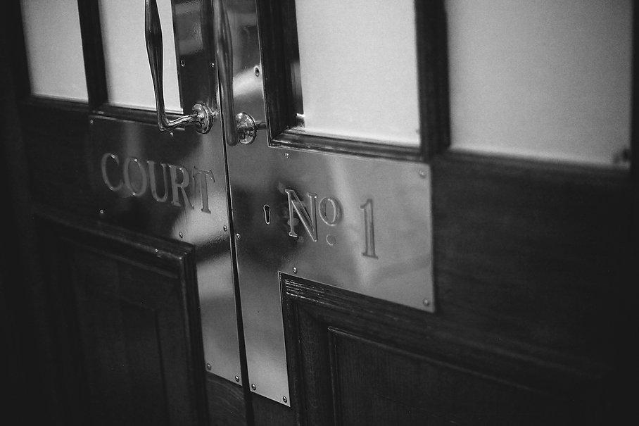 court 1 door sign.jpg