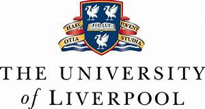 University of Liverpool.jpg