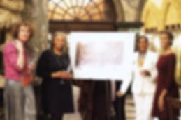 Pippa, Debbie  Ruth adn Pamela.jpg