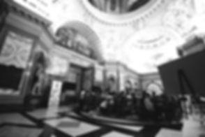 oxford university 's black scholars black scholars pamela roberts oxford university's black scholars black university scholars blackoxford Pamela Roberts, University College, Black scholars, Oxford University, Christian Cole, Alain LeRoy Locke,  decolonising the curriculum disrupting the narrative