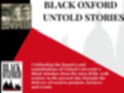 Finalised Black oxford logo 29th May v2.