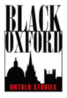 Black Oxford offical logo.JPG