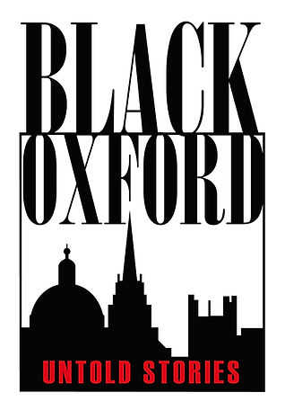oxford university 's black scholars black scholars pamela roberts oxford university's black scholars black university scholars blackoxford Pamela Roberts, University College, Black scholars, Oxford University, Christian Cole, Alain LeRoy Locke,  decolonising the curriculum disrupting the narrative