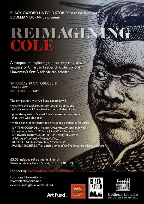Cole poster updated.jpg