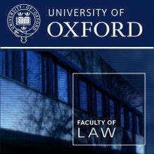 fAacultu of law image.jpg