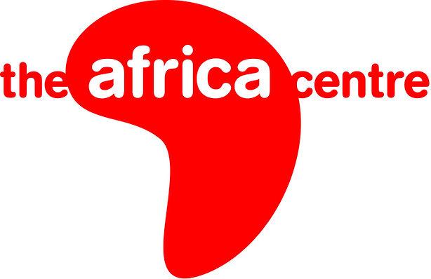 Africa centre logo.jpg