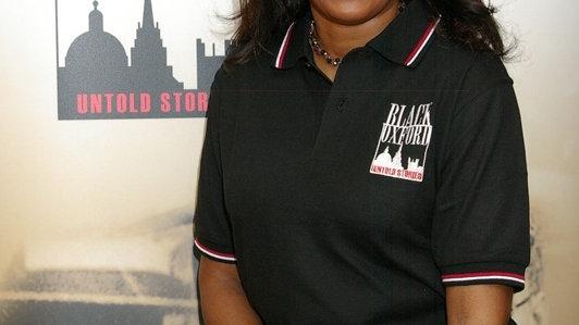 BLACK OXFORD POLO SHIRTS