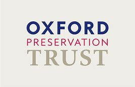 Oxford Preservation Trust.jpg