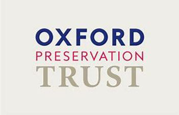 Oxford Preservation Trust.jpg