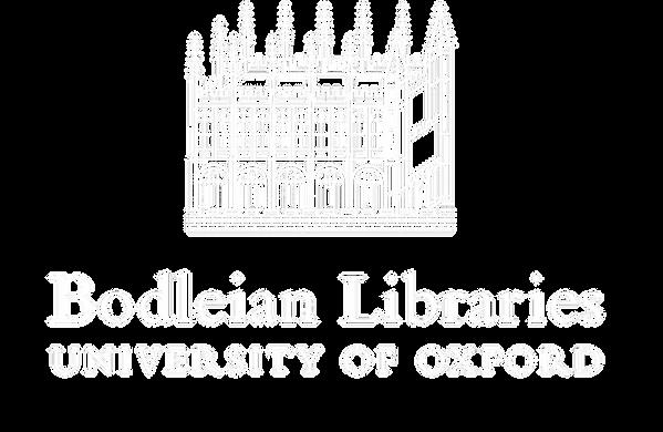 BODLEIAN-LIBRARIES-logo_white_transparen