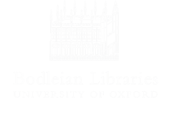 BODLEIAN-LIBRARIES-logo_white_transparen