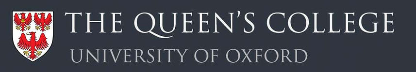 queens_college_oxford-2__listing.png3.jp