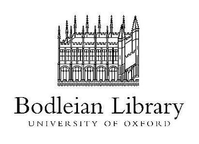 Bod_logo.jpg