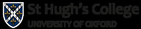 sthughs-logo--default.png