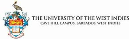 University of the west Indies Cave Hill