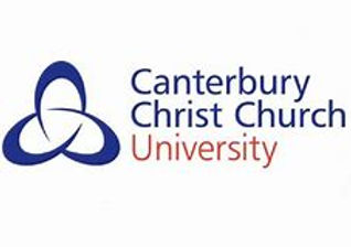 Canterbury Christ Church university.jpg