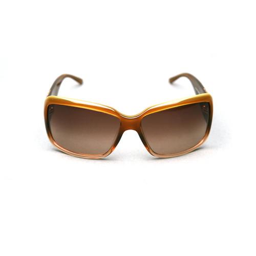 Gafas de sol marco cuadrado