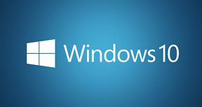 windows-10-microsoft.png