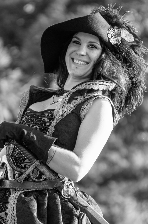 Dame Argothine d'autancourt