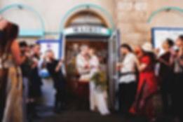 Commande sur-mesure pour le marié, thème ethnique médiéval Mariage Koxtention par IMADGiN