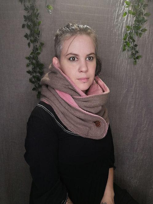 Milipuche Lainis Rosy