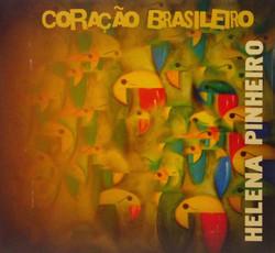 Coração brasileiro -p1 copy (1)