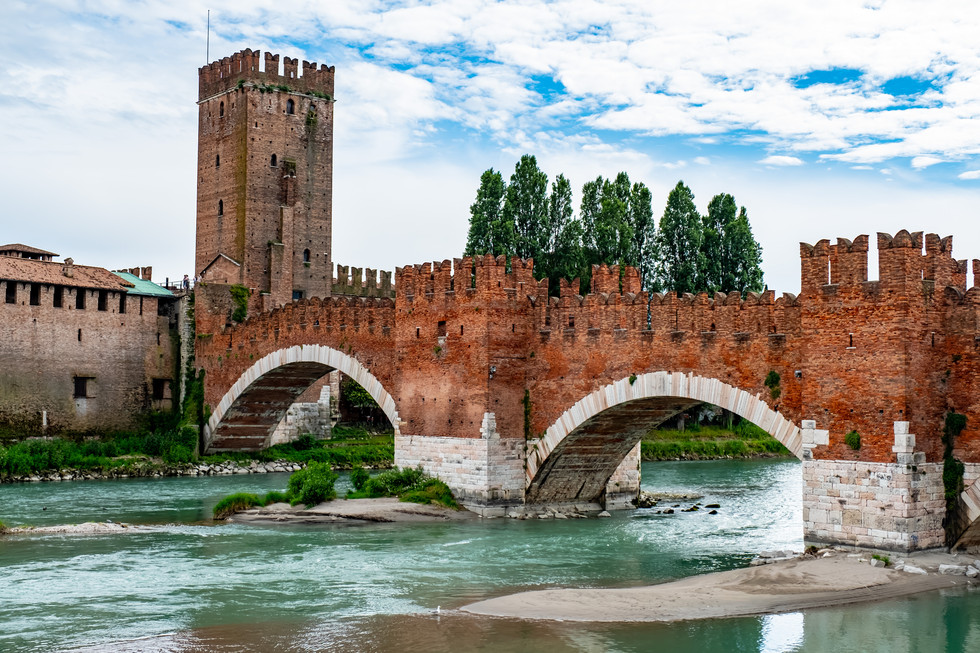 Italy 2018-88.jpg