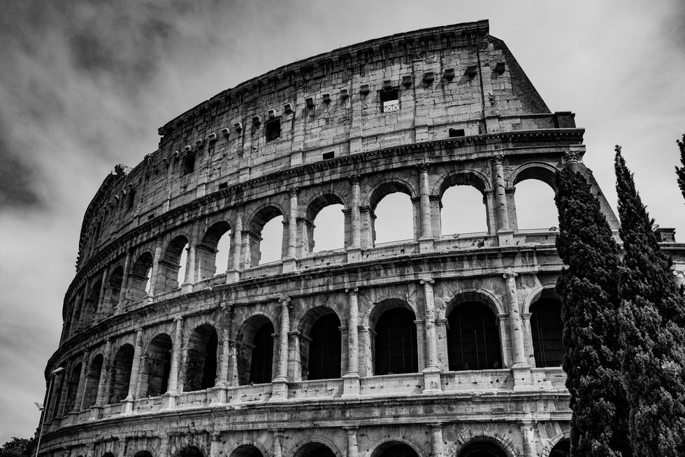 Italy 2018-7.jpg