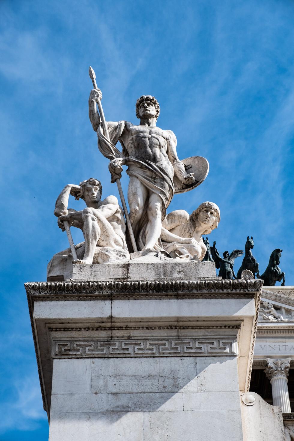 Italy 2018-12.jpg