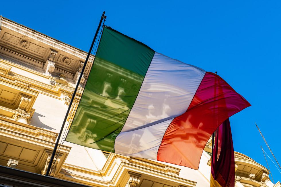 Italy 2018-82.jpg