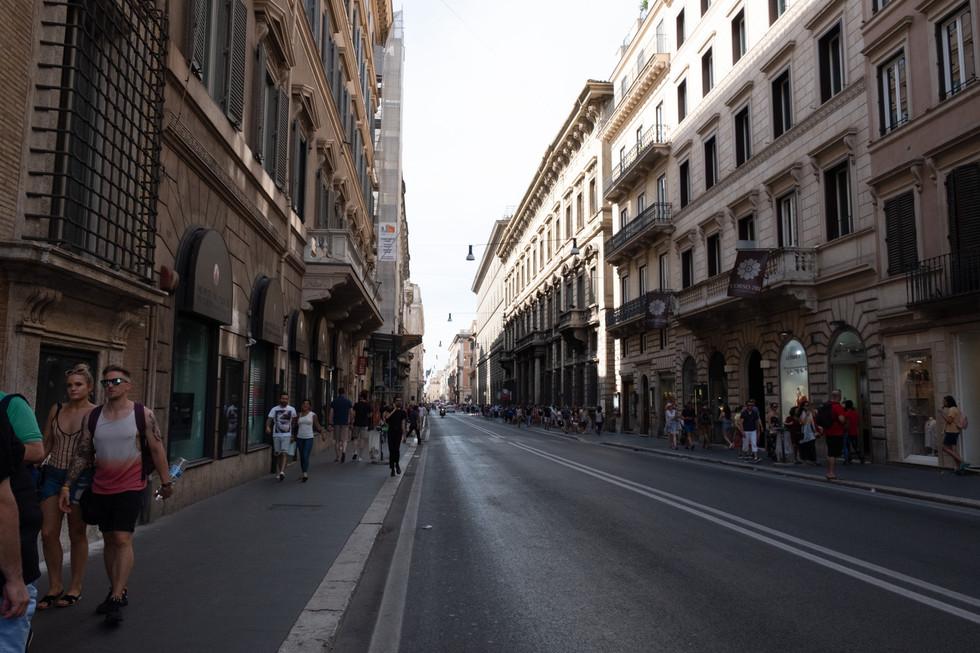 Italy 2018-15.jpg