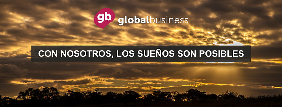 global business incentivos