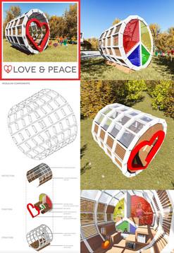Mashrur-Dewan-Love-and-Peace.jpg