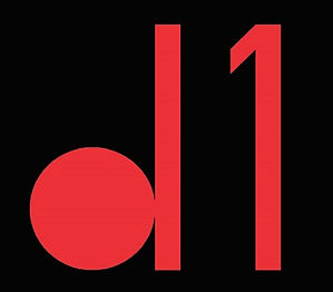 D1 Architect Logo 1- D1.jpg