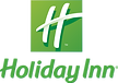 Holiday_Inn_Logo.svg1.png