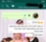 Screenshot_2020-01-23-00-04-08-752_com.w