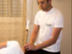 טיפול בנרות הופי - נרות הופי חולון ורחובות