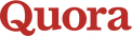 450px-Quora_logo_2015.svg.png