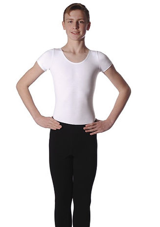 boys-dance-ballet-leotard-adam-7816-p_ed