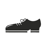 black-tap-shoes-icon-vector_edited_edite