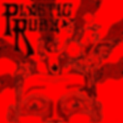 Plastic Ruby Album Cover Colorized.png